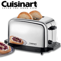 Shop All Cuisinart