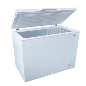 Sankey 7 Cb Ft Chest Freezer (Rent-to-Own)