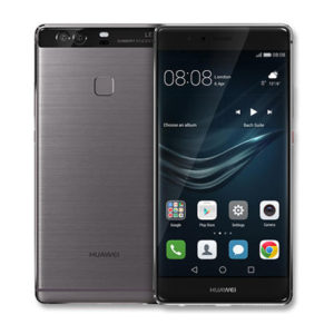 Huawei P9 (Rent-To-Own)