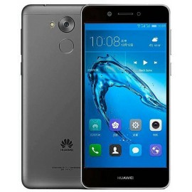 Huawei P9 LITE SMART (Rent-To-Own)