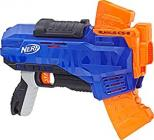 NERF N-Strike Elite Rukkus ICS-8